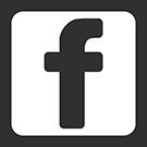 Facebook Totalskin